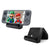 REYTID Charging Docking Station for Nintendo Switch Lite - Type C Charging Stand - Black