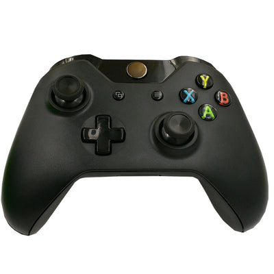 [REYTID] Xbox One Controllers - Wired and Wireless - Black and White - Online Gaming