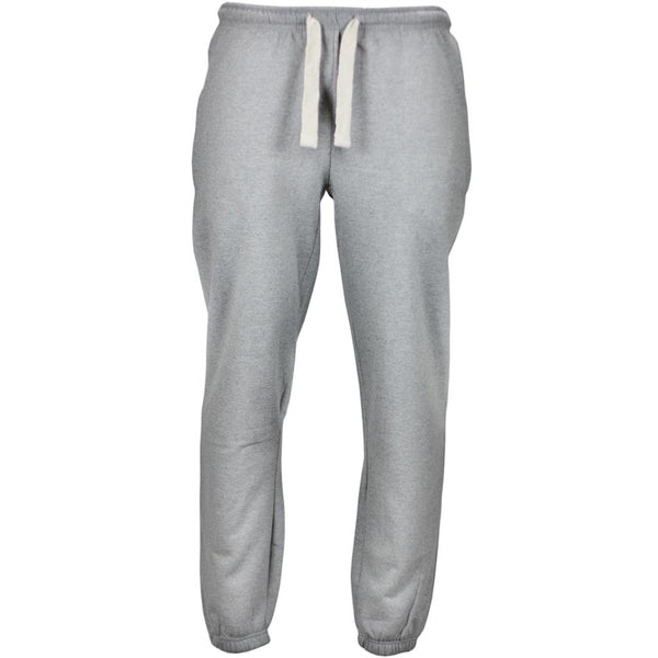 00d0d3343 Urban Heritage Mens White Toggle Tracksuit Bottoms (23 Pack ...