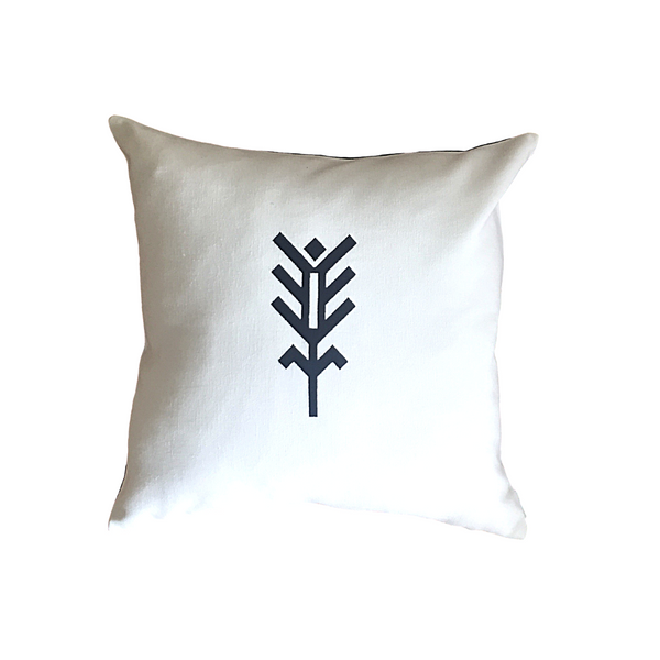 Astrotolia Virgo Pillow Cover