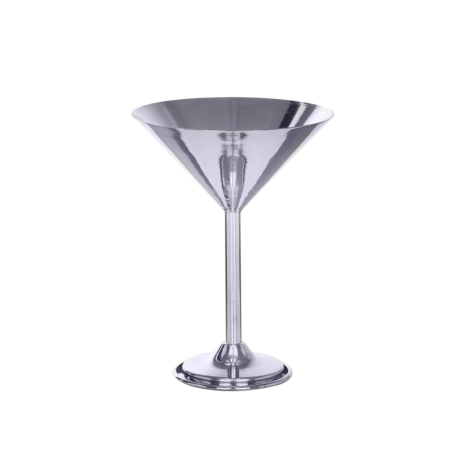 Copperland Cocktail Glass 2