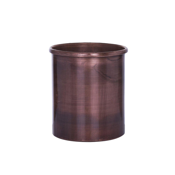 Copperland Mini Pot