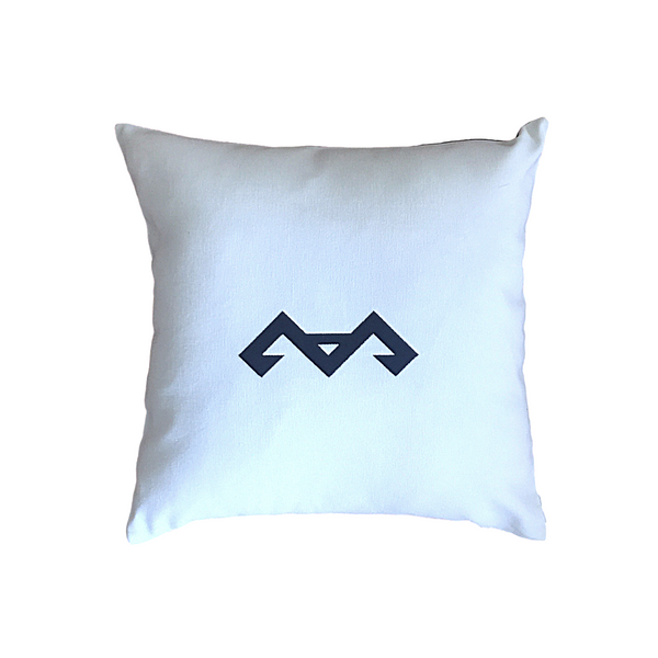 Astrotolia Aries Pillow Cover