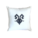 Load image into Gallery viewer, Astrotolia Capricorn Pillow Cover
