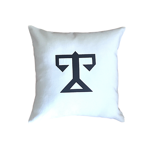 Astrotolia Libra Pillow Cover