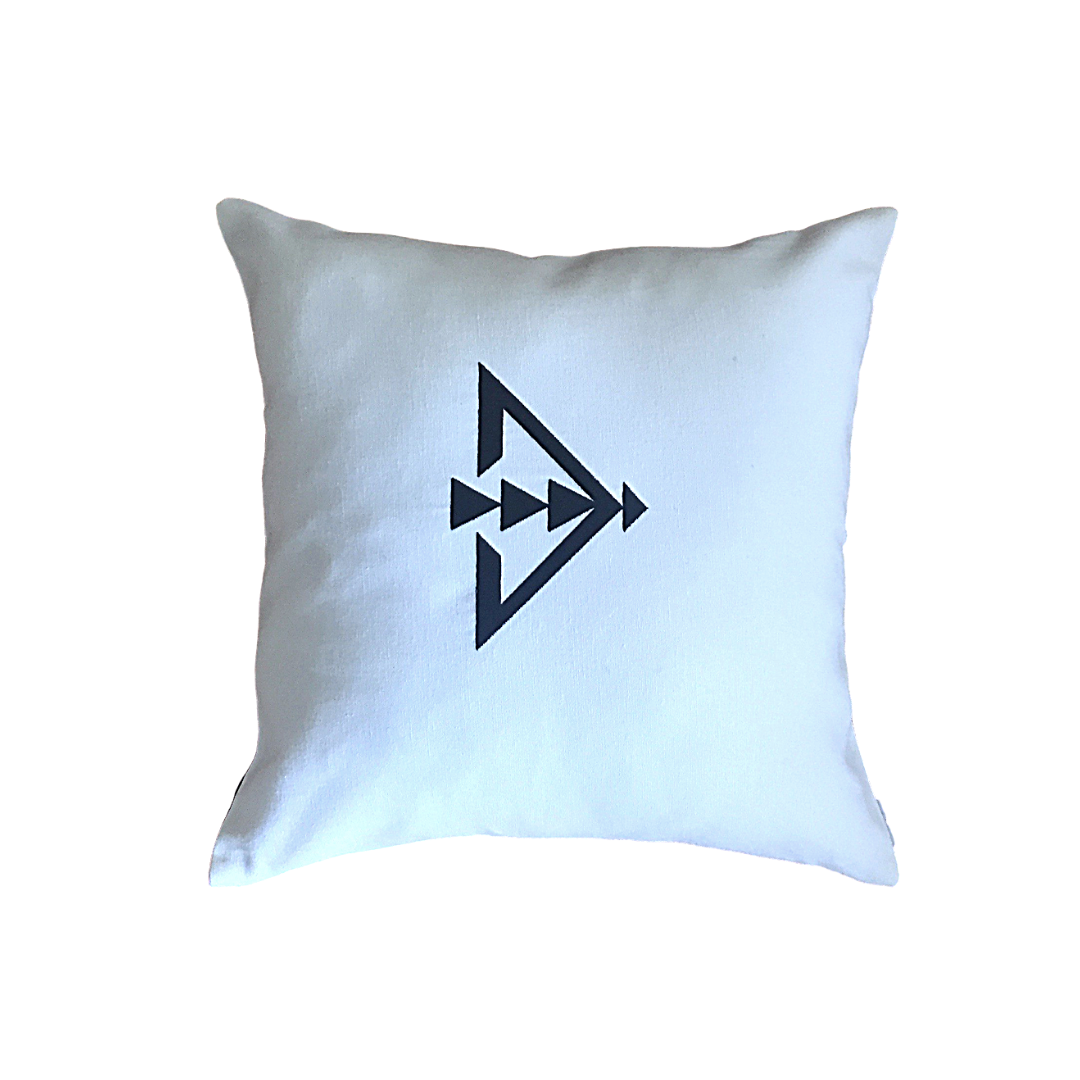 Astrotolia Sagittarius Pillow Cover