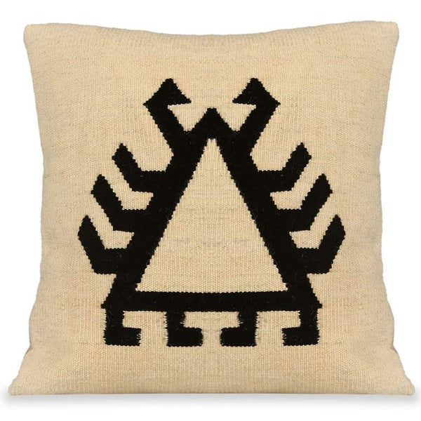Ugur Kilim Pillow No.1 - Yastk