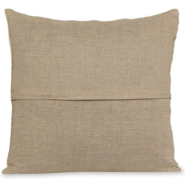 Ugur Kilim Pillow No.2 - Yastk
