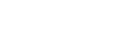 Duke's Seafood & Chowder