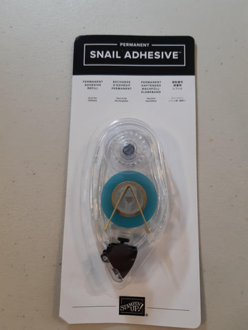 Snail Adhesive Refill