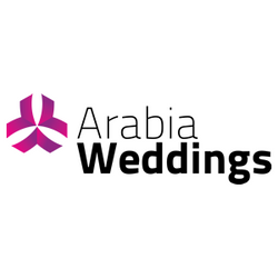 arabia weddings logo puzzle