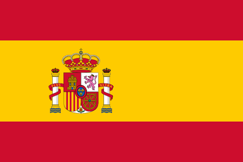 made in Spain puzzle