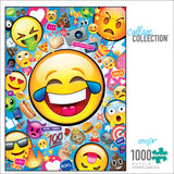 Collage Collection Emojis