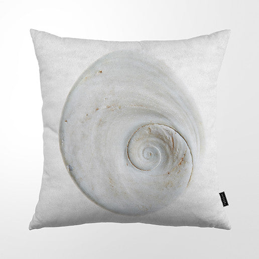 Cushion Cover - Seashell