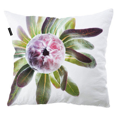 Cushion Cover - Inflorescence