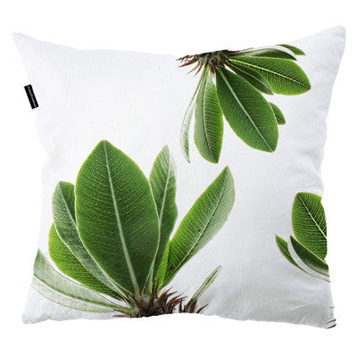 Cushion Cover - St. Verde
