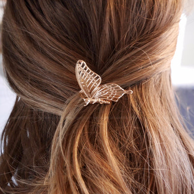 Escape The Ordinary Hair Comb