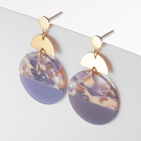 Maisy Earrings