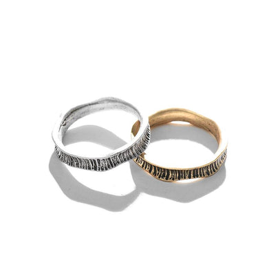 Rings Ivywild Boutique