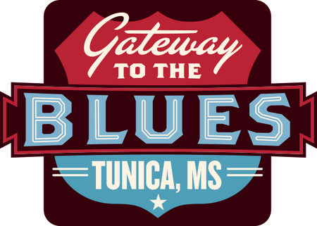 Gateway to the Blues Museum & Gift Shop