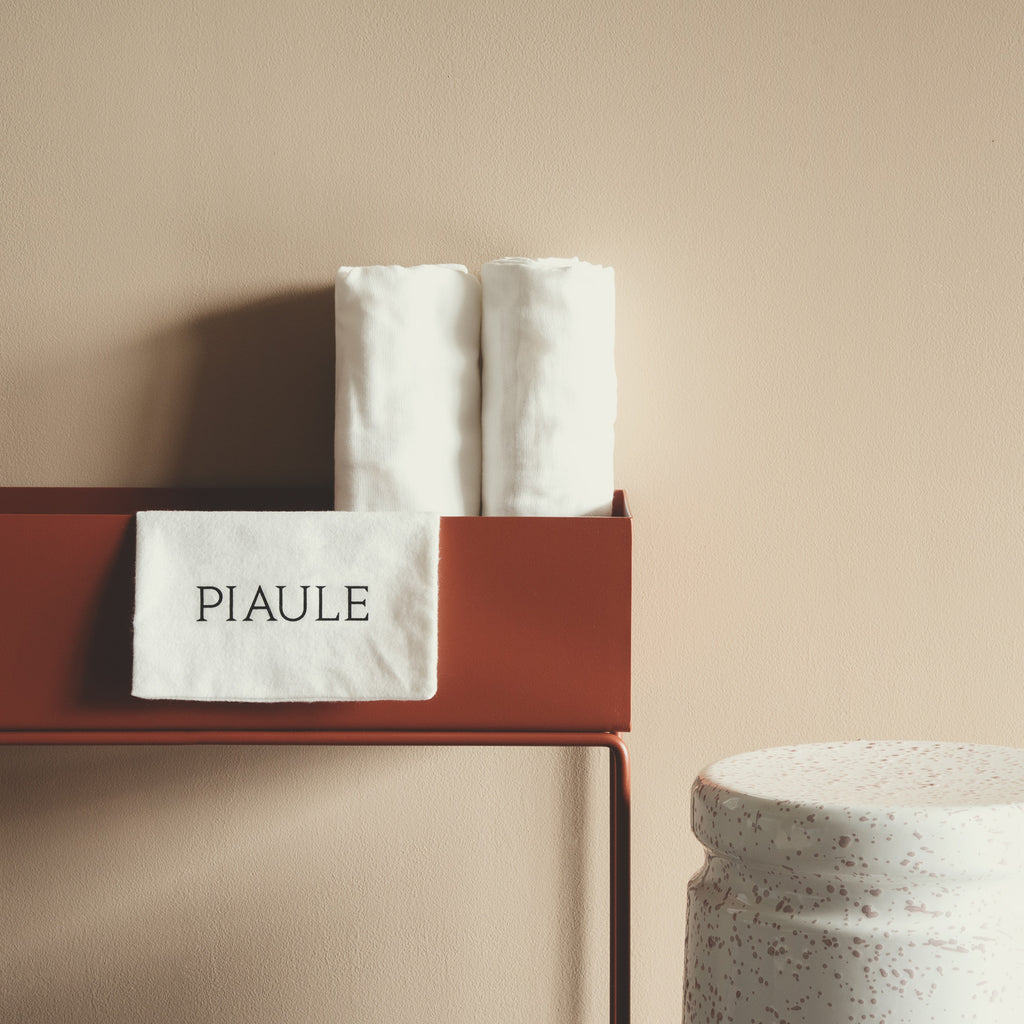 Unwind with Piaule