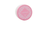CHOICE Rosehip Balm
