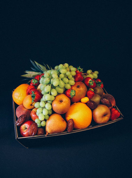 Simply Fruits Hamper