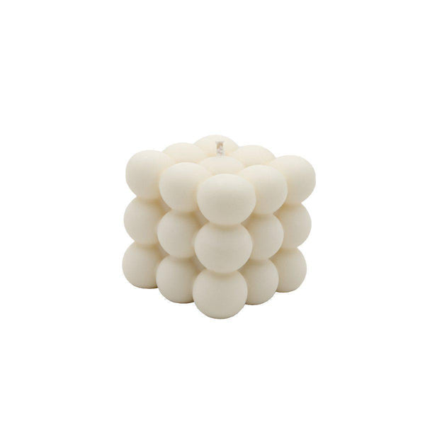 Bubble Candle as Gifts | MERSOR