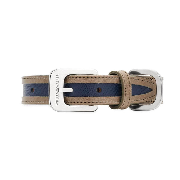 Dog collar Nobile | Leonardo