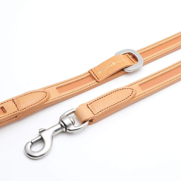 Dog leash Nobile | Classico