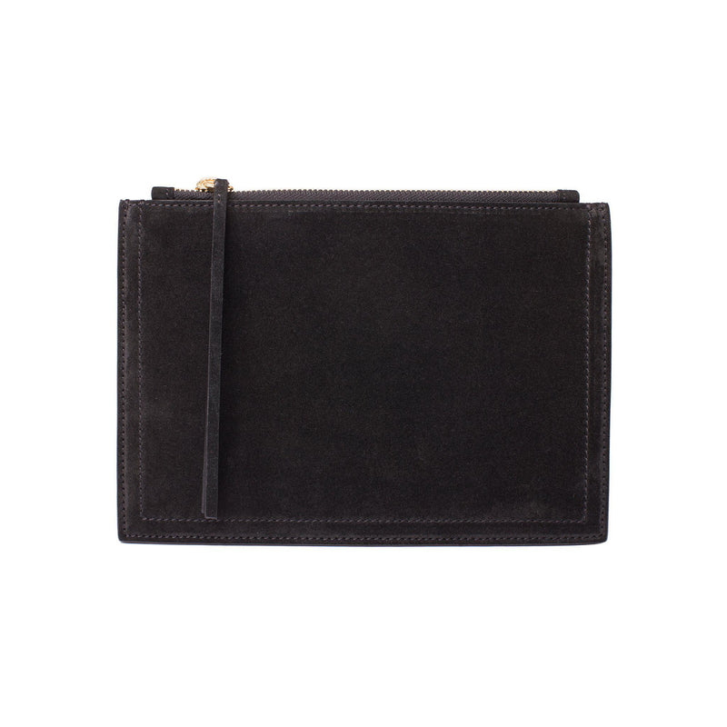 MERSOR Bags | Small Clutch in Pouch Style