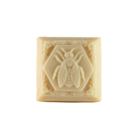 All Natural Goat Milk Soap