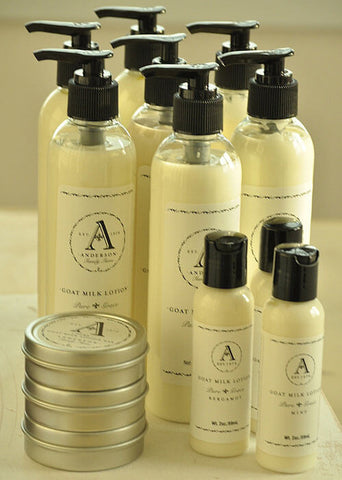 Goat-Milk-Lotion-bottles-In-Three-Sizes