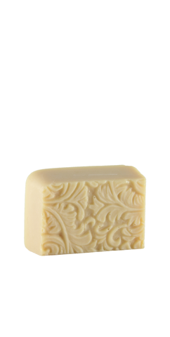 Natural Goat Milk Soap anti aging