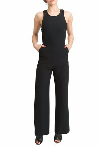 The Jenner Jumpsuit, a timeless classic