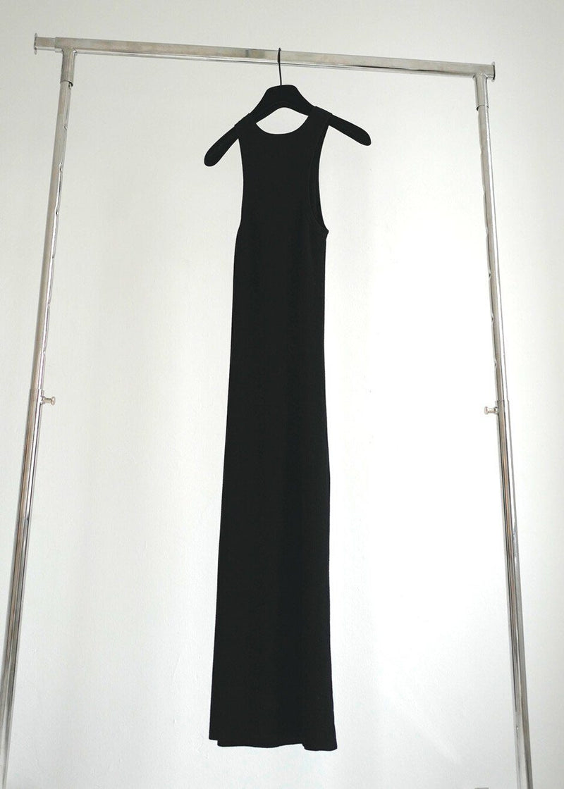 Andalusia Dress by The Garment in Black Dress The Garment