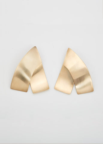 Fay Andrada Tia Earrings Earrings Fay Andrada