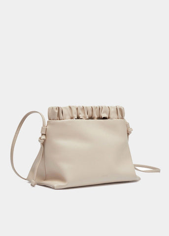 Flow Bag by Eudon Choi- Oatmeal Bag Eudon Choi