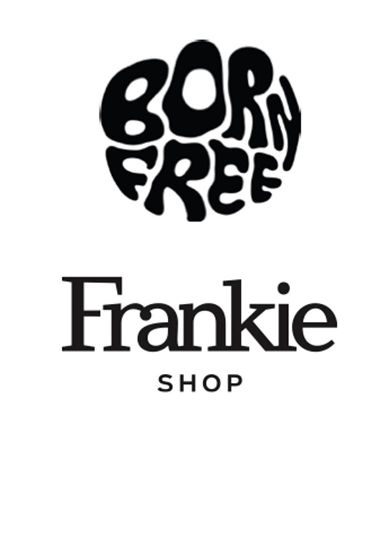 FRANKIE x MOTHER LOVER Frankie Shop Europe