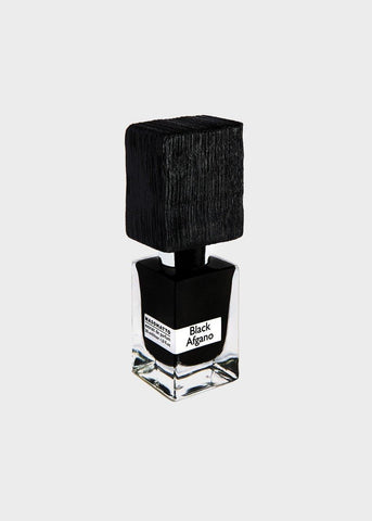 Nasomatto Black Afgano Extrait de Parfum Beauty Nasomatto