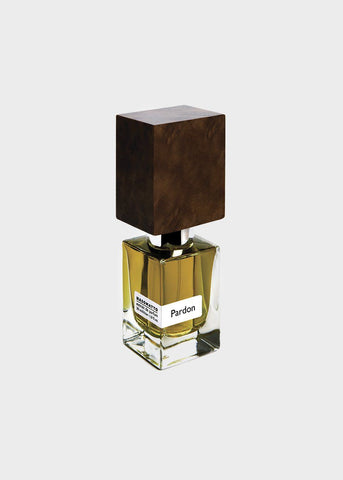 Nasomatto Pardon Extrait de Parfum Beauty Nasomatto