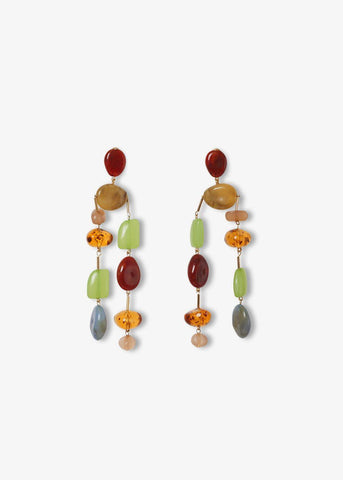 Rodebjer Elamria Earrings Earrings Rodebjer