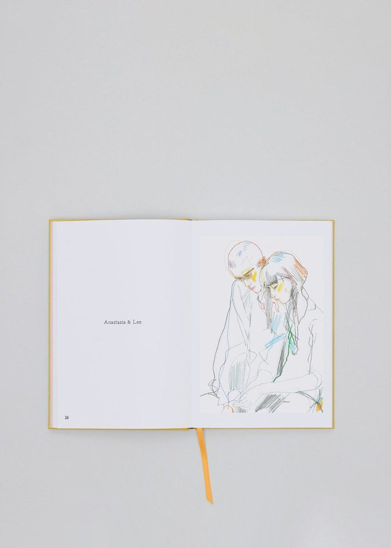 WITHIN - Howard Tangye, Second Edition Book Stinsensqueeze