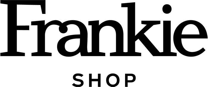 The Frankie Shop