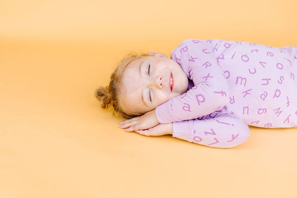 How to Survive the Two-to-One Nap Transition with Your Toddler