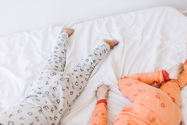 The Ultimate Guide to Providing Better Naps for Your Baby