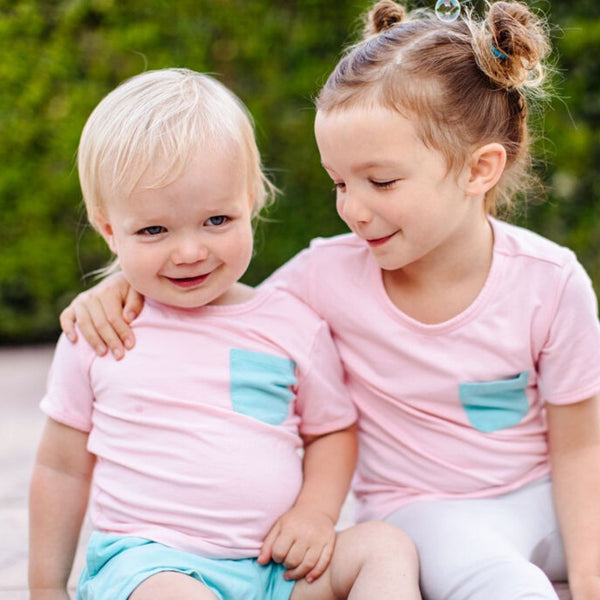 Why Bamboo Fabric is Perfect for Your Children's Wardrobe