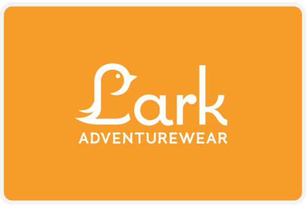 Lark Adventurewear Gift Card - Lark Adventurewear