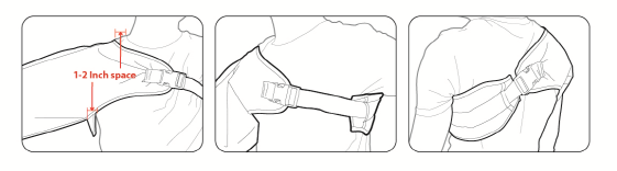 air relax arm sleeves