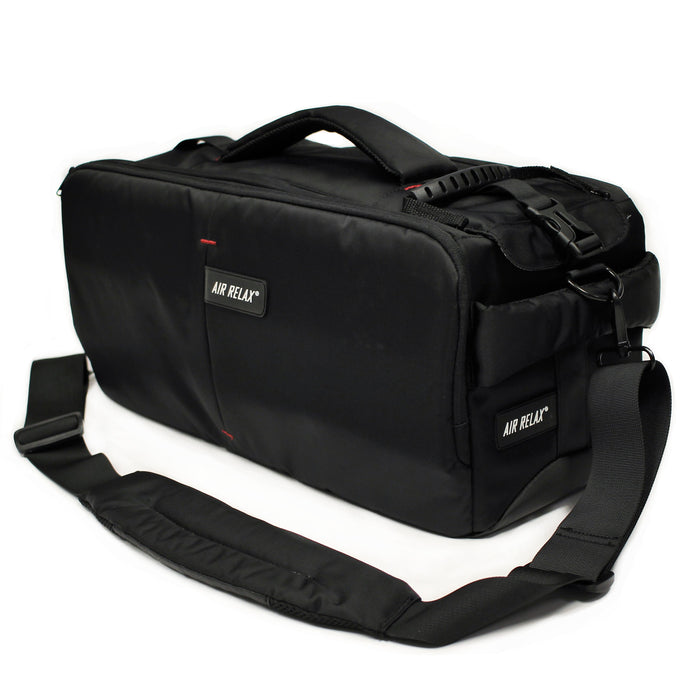 CARRY CASE BAG - AIR RELAX SYSTEM - AIR RELAX